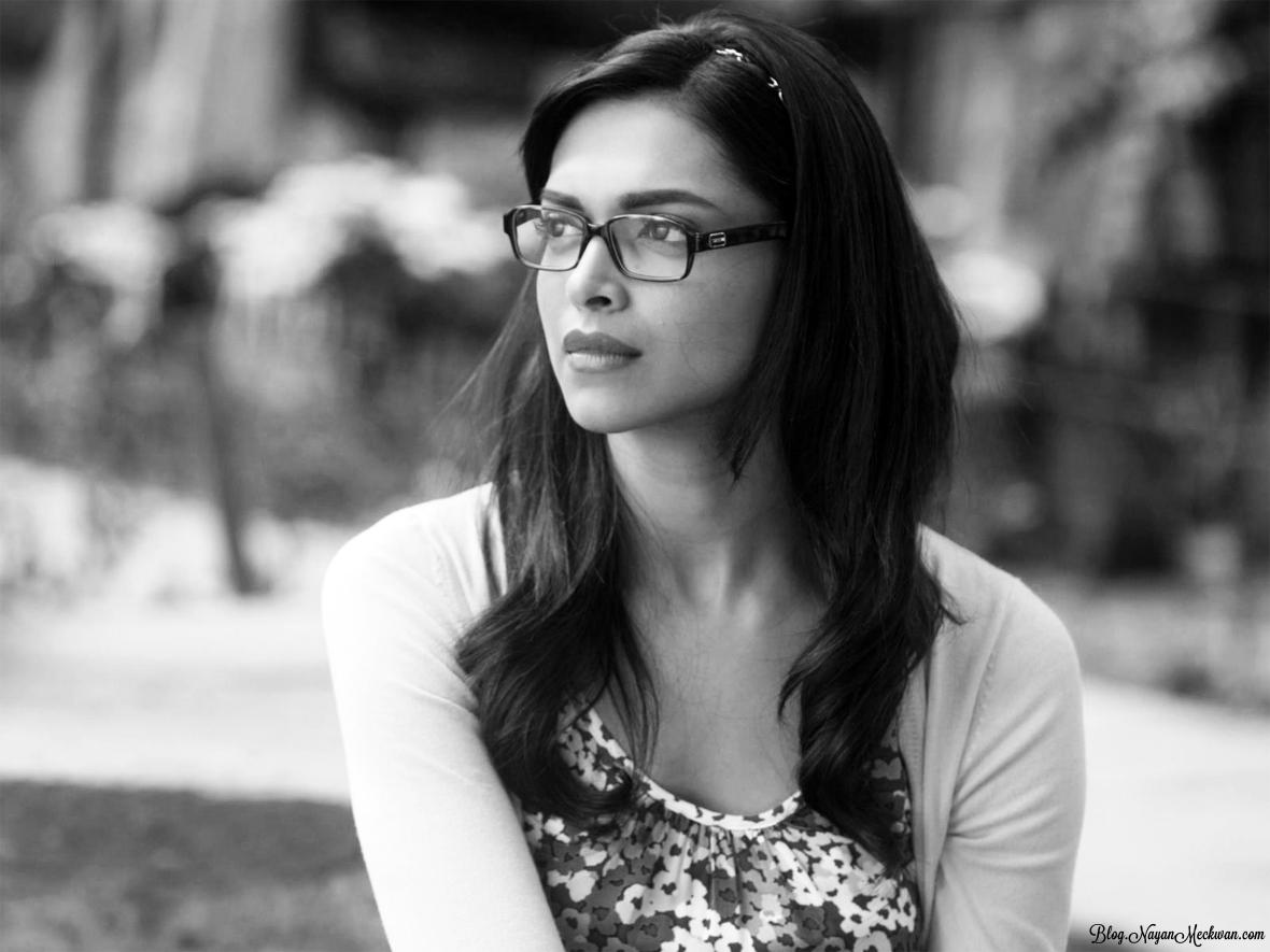 Deepika_Padukone__Nayan_Meckwan_Blog_BW