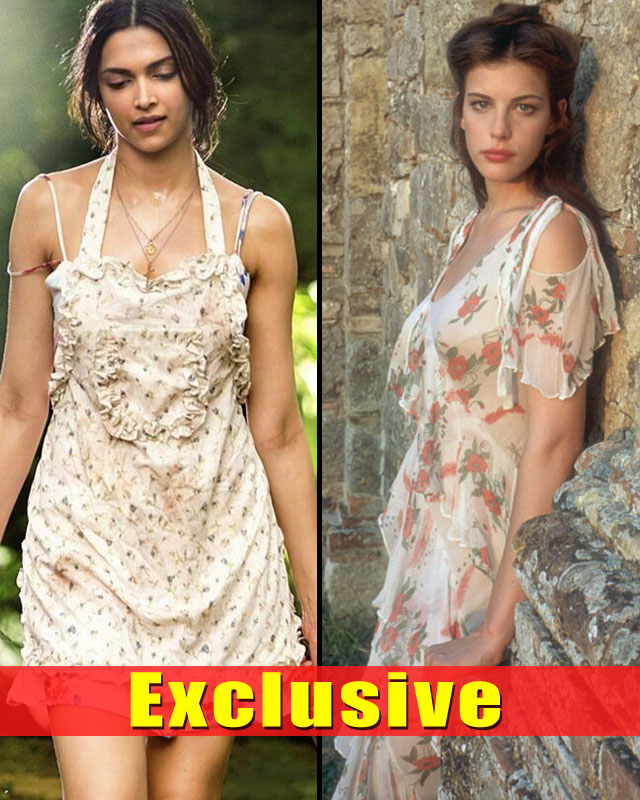 Finding-Fanny-inspired-from-Hollywood-fi100714092035952_640x800