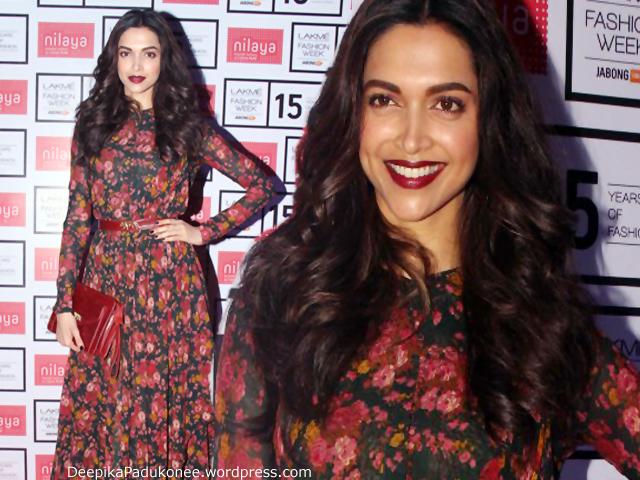 Deepika-Padukon-Lakme-Fashion-Week-2015-Photoshoots