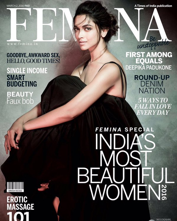 deepika-padukone-femina-hot-photoshoot-march-2016-photos