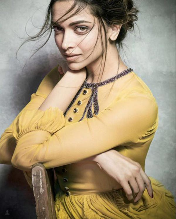 deepika-padukone-femina-photoshoot-march-2016-pics-full-set